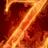 Жен33's avatar