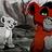 LionessJulka's avatar