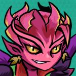 PK48ru's avatar