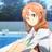 Zuzanna345807's avatar