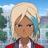 Akashi JR's avatar