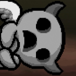 Zombek's avatar