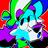 Greeny356's avatar