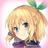Hibiki3190's avatar