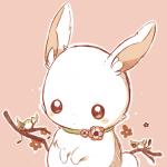 Cocopelt101's avatar