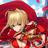 GentleKurama's avatar
