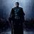 Deadlycargo3's avatar