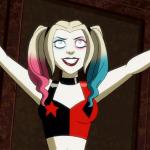 Toalgi29302's avatar