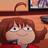 LeviWasTaken's avatar