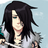 ShiroxCloud's avatar