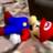 44lifedollars's avatar