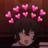 Nankkawaiii's avatar