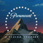 Paramountpicturescorporation2001