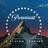 Paramountpicturescorporation2001's avatar