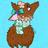 NebulousNeptune's avatar