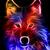 Lightwolf565