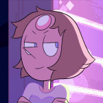 Strange Pearl's avatar