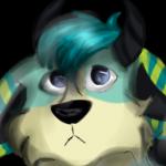 KruchyWafel's avatar