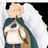 Kotlc4everGirl's avatar