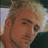 Malcom1990's avatar