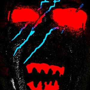 TOMORGOTH's avatar