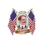 LPCDDude's avatar