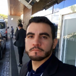 Rodmentou's avatar