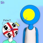 Auroball's avatar