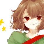 JeSuisUnÊtreHumain's avatar
