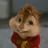 MunkLover's avatar