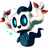 XxSpectralChampionxX's avatar
