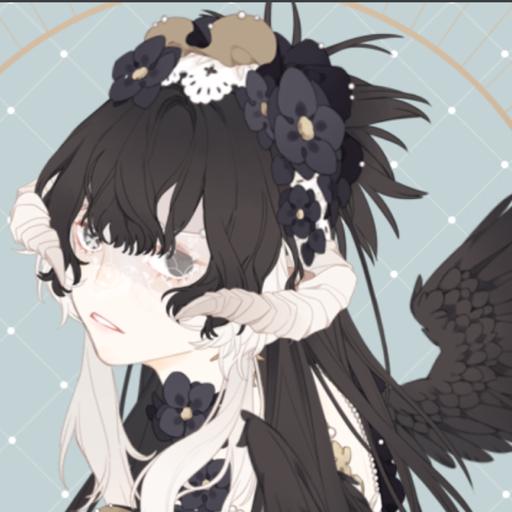 Guacamole Queen's avatar
