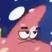 TehBoi's avatar