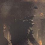 Gigan the false titan's avatar