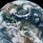 CrazyCyclone1216's avatar