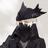 Malik12216's avatar