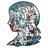 Wwtws1012's avatar
