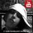 Wwwsavant5mpeu's avatar