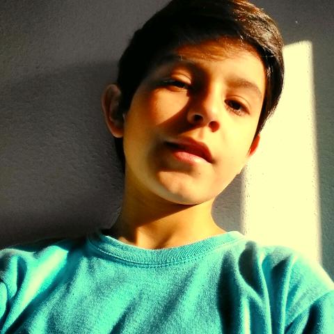 Juan Ignacio Albandots's avatar