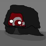 Salihco.'s avatar