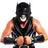 Bionosaur's avatar