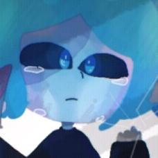Evil cookie run's avatar