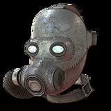 ArmorIronHelmet