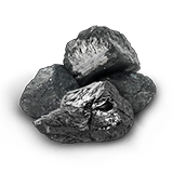 ResourceCoal