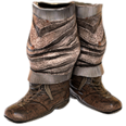 ArmorClothBoots.png