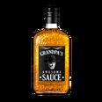 DrinkJarGrandpasAwesomeSauce.png