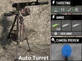 Auto Turret