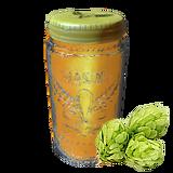 DrinkJarBeer