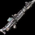 GunMGT3M60.png