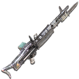GunMGT3M60
